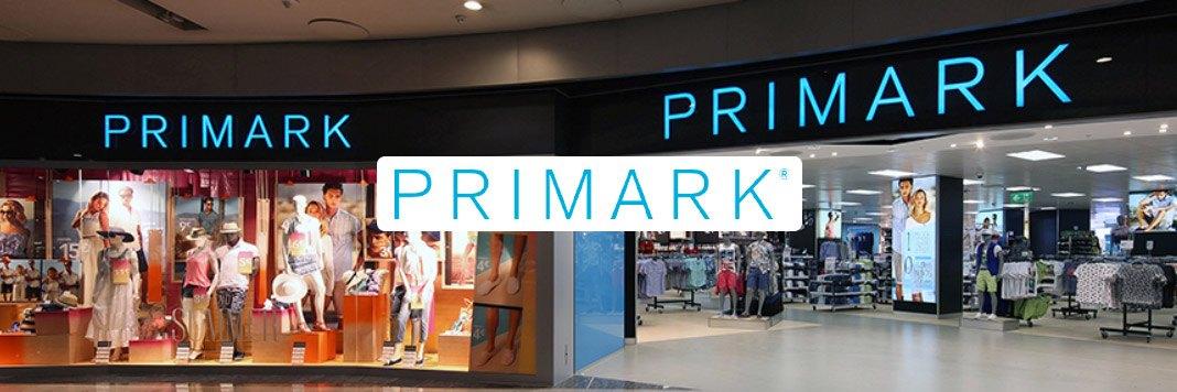 Plenilunio Primark - Primark Madrid