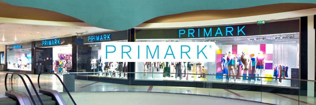 primark xanadu tienda - Primark Madrid