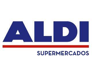 Catálogos ALDI