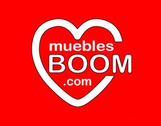 boom - Muebles Boom