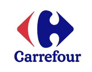 carrefour catalogos 320x250 - Simply