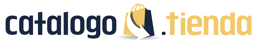 Catalogos online