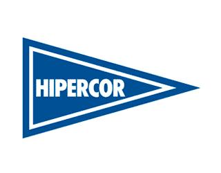 Hipercor online