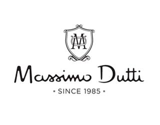 massimodutti - Massimo Dutti