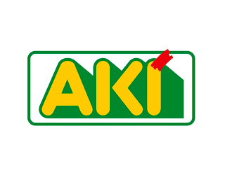 aki - Aki