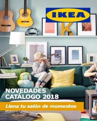 catalogo-ikea-2018