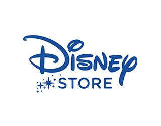disneyStore 320x250 - Juguetes y Bebés