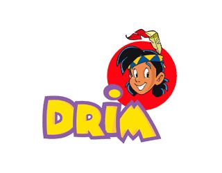 drim 320x250 - Catálogos online