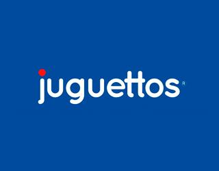 juguettos 320x250 - Catálogos online