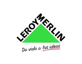 leroy - Leroy Merlin