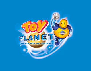 toyplanet - Toy Planet