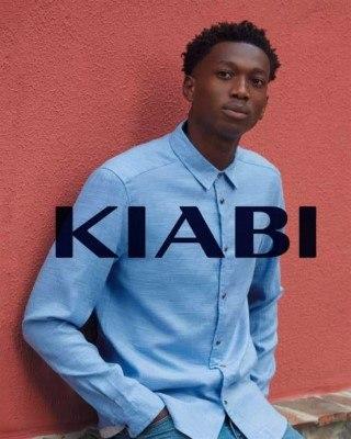 Catalogo Kiabi Nuevo para hombres