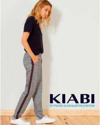 Catalogo Kiabi mujer