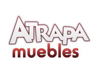atrapamuebles - Atrapamuebles