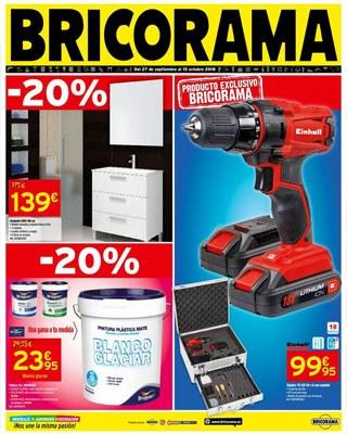 bricorama-catalogo-online
