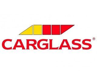 Carglass online