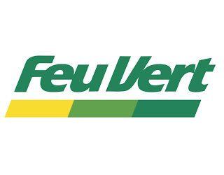 FeuVert catálogo online