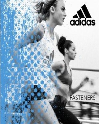 Catalogo Adidas sujetadores