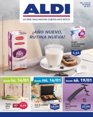 Catalogo-Aldi-rutina-nueva
