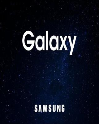 Catalogo Samsung lanzamientos galaxy