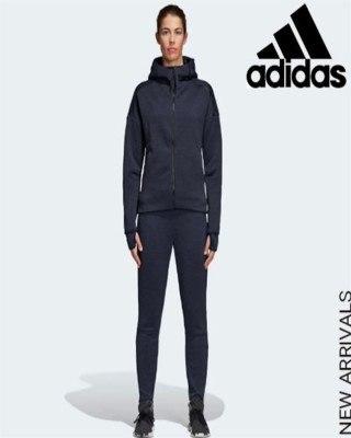 Catalogo todo lo nuevo solo en Adidas