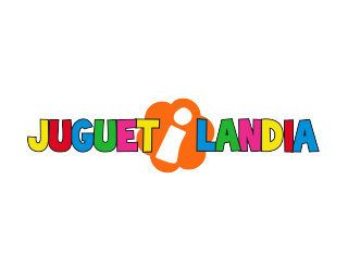 Juguetilandia 320x250 - Juguetes y Bebés