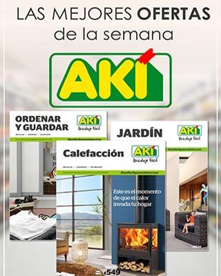 e013f356 Catálogos de tiendas y supermercados | Ofertas y promociones