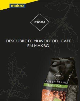 Catalogo Makro rioba