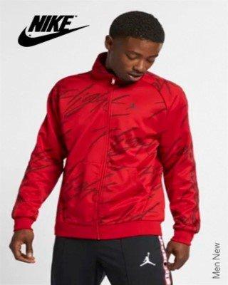Catalogo Nike lo nuevo para hombre