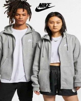 Catalogo Nike para mujeres