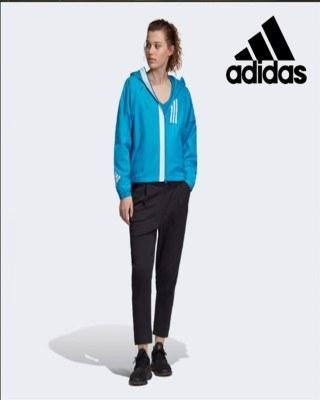 Catalogo mira el libro de lo nuevo en Adidas
