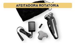 afeitadora rotatoria 320x183 - Lidl