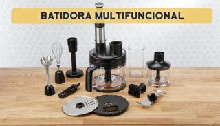 batidora-multifuncional-lidl