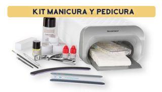 kit manicura pedicura 320x183 - Lidl
