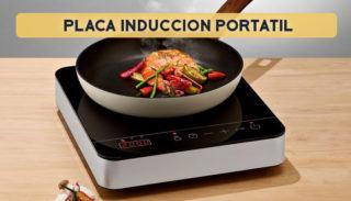 placa-induccion-portatil-lidl
