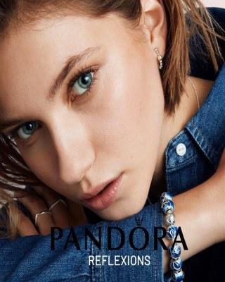 Catalogo Pandora reflexiones