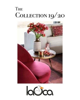 Catalogo La Oca coleccion 2019 a 2020
