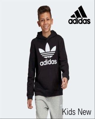 Catalogo Adidas niños nuevos 2019