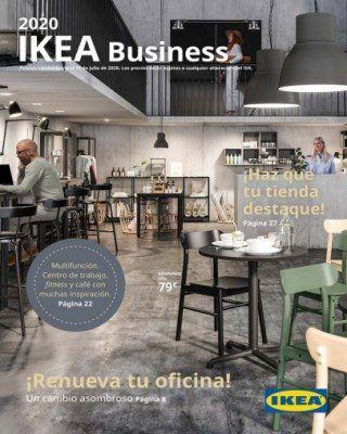 Catalogo Ikea ¡haz Que Tu Tienda Destaque!