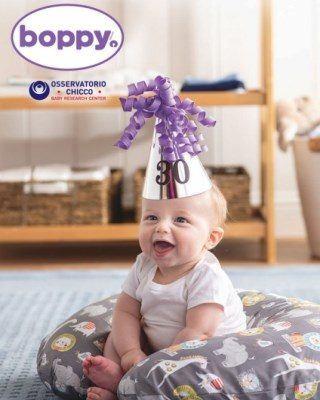 Catálogo Chicco Coleccion Boppy