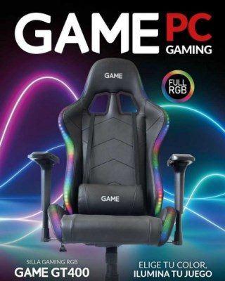 Catalogo Game Pc Gaming
