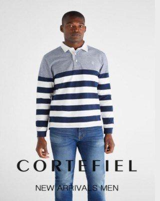Catalogo Cortefiel hombres recien llegados 320x400 - Cortefiel