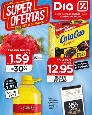 20febrero dia 320x400 - Catálogos online