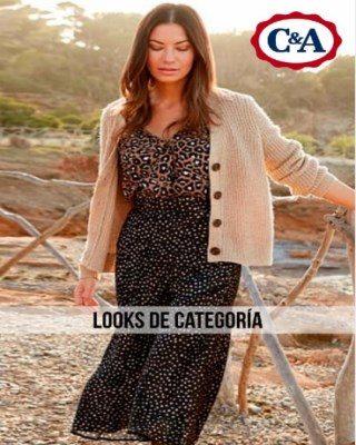 Catalogo CA looks de categoria 320x400 - C&A