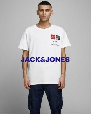 Catalogo Jack Jones nueva coleccion hombre 320x400 - Jack & Jones