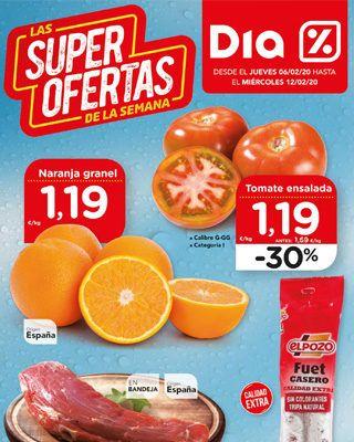 Superofertasdia6febrero