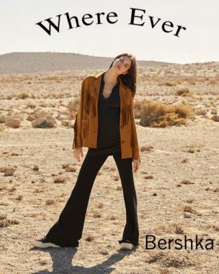 Catalogo Bershka donde sea 320x400 - Bershka