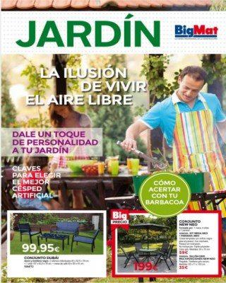 Catalogo BigMat jardin 2020 2 320x400 - Big Mat