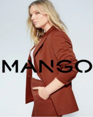 Catalogo Mango looks de oficina 320x400 - Mango