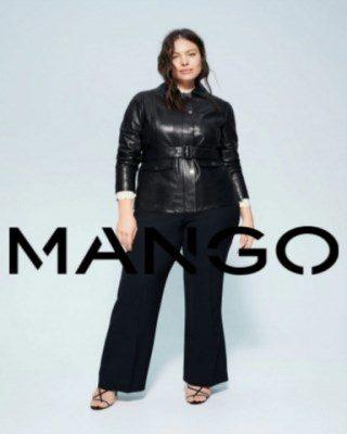 Catalogo Mango piel 320x400 - Mango